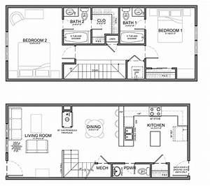 Narrow Bathroom Floor Plans Dimensions Floor Plans Very