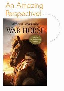 1000+ images about Horse Kids Ultimate Books on Pinterest ...