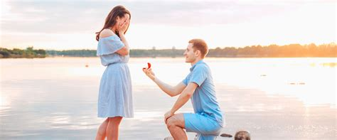 ideen für heiratsantrag heiratsantrag unendliche spannung und dann das ja