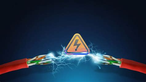 Wallis et Futuna: la fin d'un tarif de l'électricité cinq ...