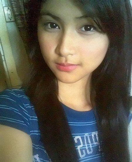 Filipinas Beauty Filipina Teens Beauty