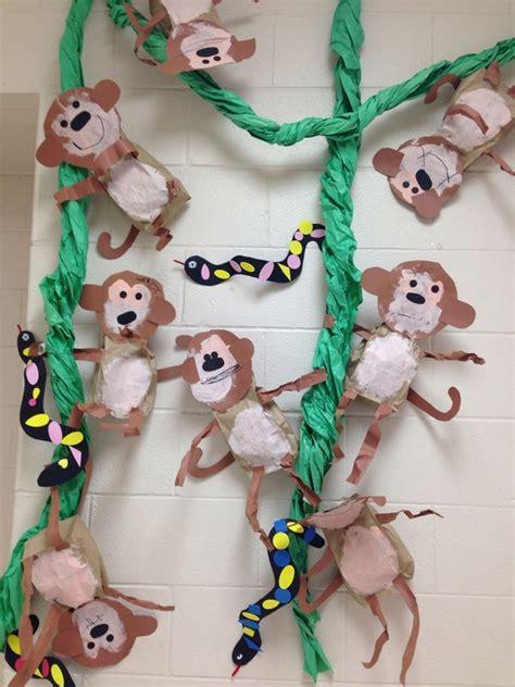 pin by roeder on crafts rainforest crafts 280   d489d8891315ac6df01a35f2d893e1c4 rainforest preschool rainforest theme