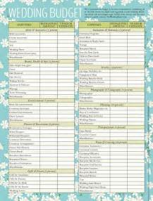 wedding checklist printable 1000 images about budget wedding checklists on wedding checklists wedding planning