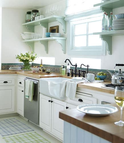 White Cottage Kitchens Facemasrecom