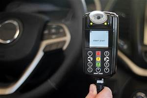 1a Smart Start  Llc  Leading Ignition Interlock Provider