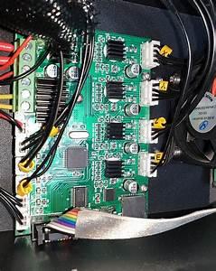 Cr10  U2013 Skr Mini E3 Upgrade  U2013 Karooza Net