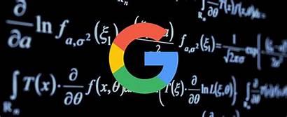 Google Birthday Update Algorithm September 27th