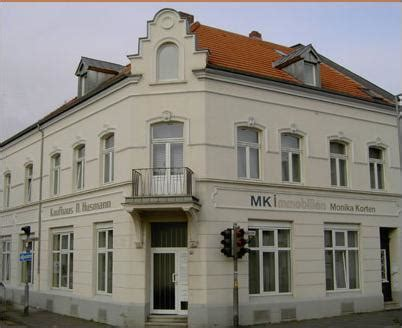 Haus Mieten Köln Wahn by Mkimmobilien