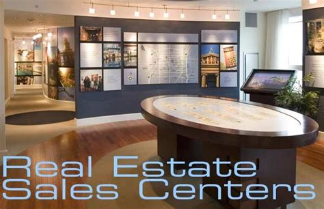 Builder Sales by Sales Center Home Builders Design Services Office