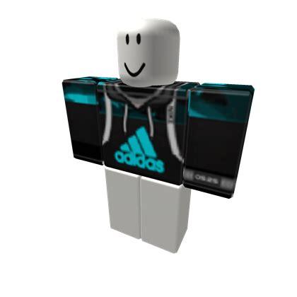 roblox shirt adidas shirt roblox