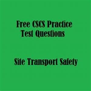 Safety First Ever Safe Test Adac : 1000 images about construction skills certification ~ Jslefanu.com Haus und Dekorationen