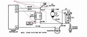 Dodge D250 Wiring Diagram  Dodge  Wiring Diagram Images