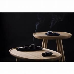 Kerzenständer Schwarz Metall : design kerzenhalter aus metall verschiedene farben ~ Indierocktalk.com Haus und Dekorationen