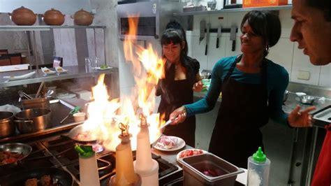cours de cuisine à tours paprika tours arequipa