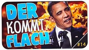 Der Kommt Flach : der kommt flach 14 schwarzer humor mit mooo youtube ~ Watch28wear.com Haus und Dekorationen