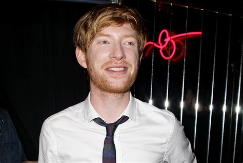 Gleeson Backgrounds domhnall gleeson wallpapers high resolution and quality