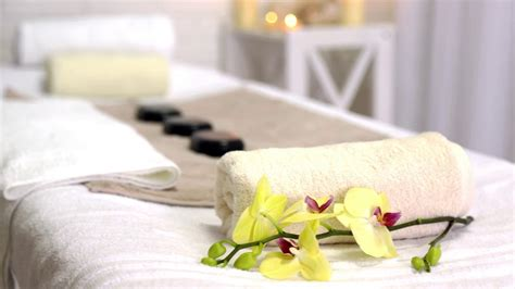 Background Message Wellness Spa Songs For Background