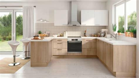 norme hauteur meuble haut cuisine norme hauteur meuble haut cuisine