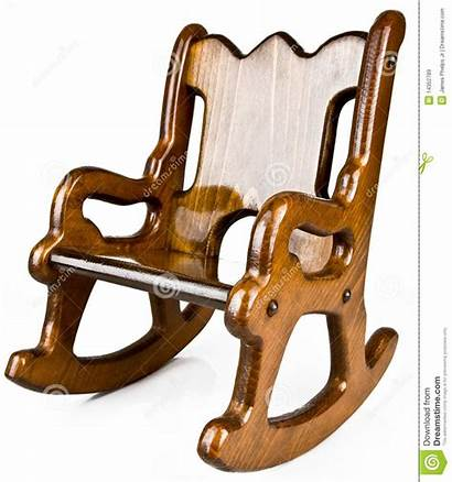 Rocking Chair Wood Plans Wooden Child Solid