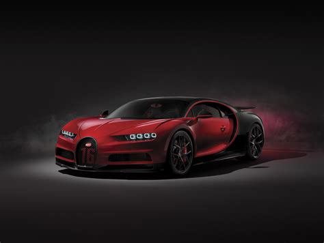 Car Wallpapers Bugatti Chiron by Bugatti Chiron Sport Car Wallpapers Collection 10 Photos