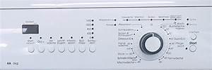 Waschmaschine Reparieren Kosten : einbau waschmaschine bosch bosch einbau waschmaschine ~ Lizthompson.info Haus und Dekorationen