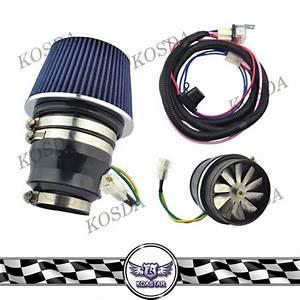 Turbo Electrique Voiture : lectrique moteur turbo voiture turbo lectrique kit id de produit 60415214566 ~ Melissatoandfro.com Idées de Décoration