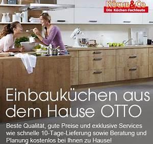 Küchen Von Otto : otto gmbh co kg planungswelten ~ Orissabook.com Haus und Dekorationen