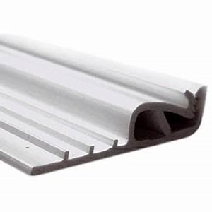 Tissu Mural Tendu : profil s de fixation pour tissu mural tendu blanc 1m audiophonics ~ Nature-et-papiers.com Idées de Décoration