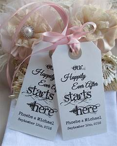 183 best name place cards napkin ties images on pinterest With wedding rehearsal dinner favors