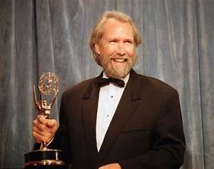 John Henson, son of Muppets creator Jim Henson, dies at ...