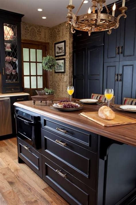 wood mode cabinetry  cabinets designs