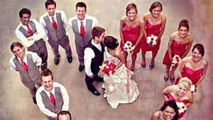 Would you let a drone be your wedding photographer for Drone wedding photos
