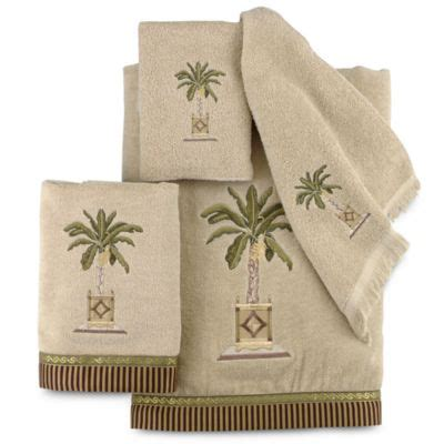 Buy Palm Tree Towels From Bed Bath & Beyond. Master Bedrooms. Painted Paneling. Bathroom Remodel Cost. Cambria Waverton. Reclaimed Wood Wall Clock. Floor Candle Holders. Waterproof Shower Window Curtain. Modern Glassware