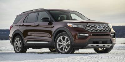 2020 Ford Explorer Xlt Price by 2020 Ford Explorer Prices New Ford Explorer Xlt Fwd