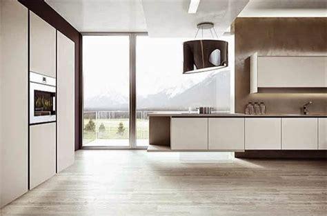 lovik cocina moderna tienda de muebles de cocina desde  tu cocina al mejor precio