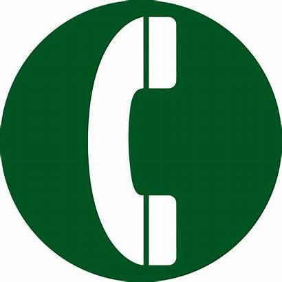 Phone Clipart Telephone Clip