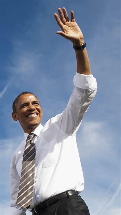 Obama Barack Vividscreen Info