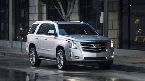 Cadillac Dually Truck 2020 by Worst In 2018