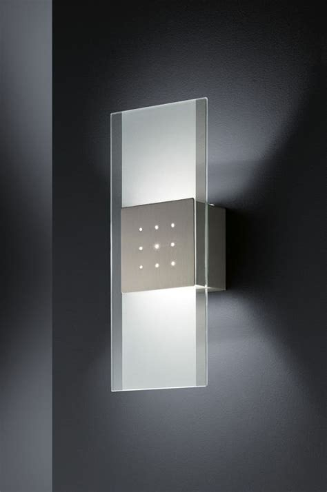 graceful modern wall lights lighting