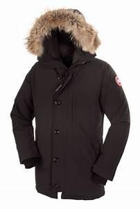 Canada Goose M Chateau Jacket By Canada Goose J Michael Shoes Syracuse Ny Fashion Footwear