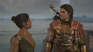 Assassin's Creed Odyssey: Alle Guides, Infos und Tipps