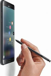 Samsung Galaxy Note 8 Manual 2017
