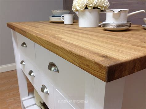 Kitchen Island Carts For Sale by Kitchen Island Painted Kitchen Units Oak Kitchen Islands