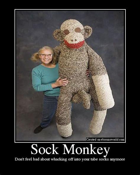Sock Meme - sock meme flakes related keywords sock meme flakes long tail keywords keywordsking