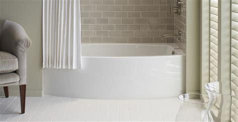 Kohler Villager Bathtub Drain by Expanse 174 Baths Kohler