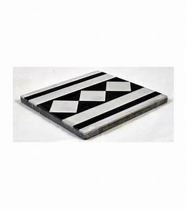 echantillon carreaux ciment frise damier tradicim l With frise carreaux de ciment