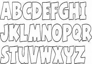 Buchstaben Schablone Metall : buchstaben ausmalen alphabet malvorlagen von a z decorative pinterest alphabet lettering ~ Frokenaadalensverden.com Haus und Dekorationen