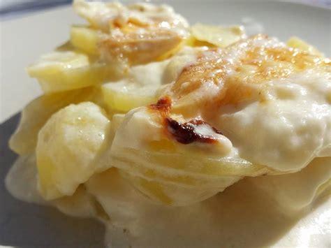 formation cuisine rapide recettes faciles pommes de terre 28 images voici