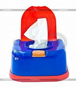 Box Für Feuchtes Toilettenpapier : feuchtes toilettenpapier in der blauen box foto mit hoher aufl sung cliparto ~ Eleganceandgraceweddings.com Haus und Dekorationen