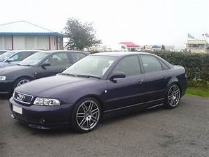 1999 Audi A4 1 8t Automatic Related Infomation